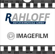 Rahloff