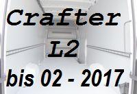 Crafter Standard L2