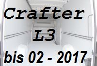 Crafter Lang L3