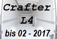 Crafter Extralang L4