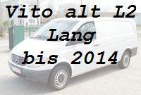 Vito Lang L2 bis 09-2014