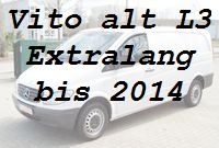 Vito Extralang L3 bis 01-2015
