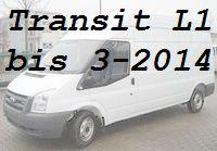 Transit kurz L1