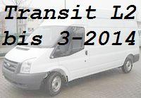 Transit standard L2