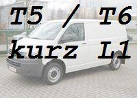 T5 / T6 kurz L1