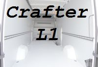 Crafter kurz L1