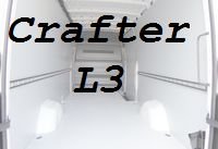 Crafter lang L3