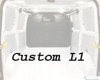 Custom kurz L1