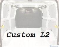 Custom lang L2