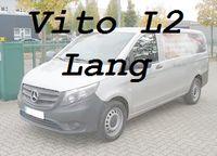 Vito Lang L2 neu ab 10-2014