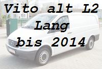 Vito Lang L2 alt bis 09-2014