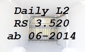 Daily L2 - 3.520 neu