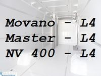 NV 400 L4