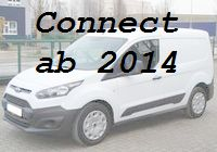Connect neu ab 2014
