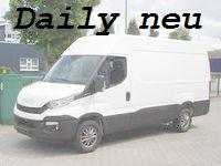 Daily neu