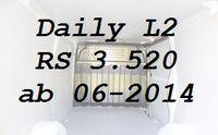Daily neu L2