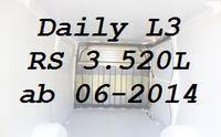 Daily neu L3