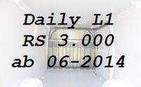 Daily neu L1