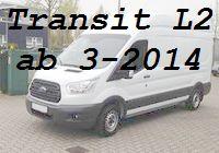 Transit neu L2