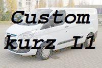 Custom L1 kurz