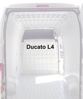 Fiat Ducato L4
