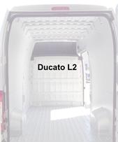Fiat Ducato L2