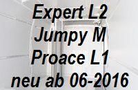 Expert Jumpy Proace lang L2
