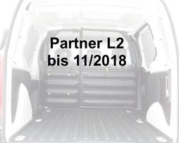 Toyota Proace L2 alt bis 06-2016