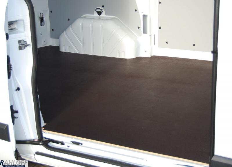 transit custom bodenplatte siebdruck