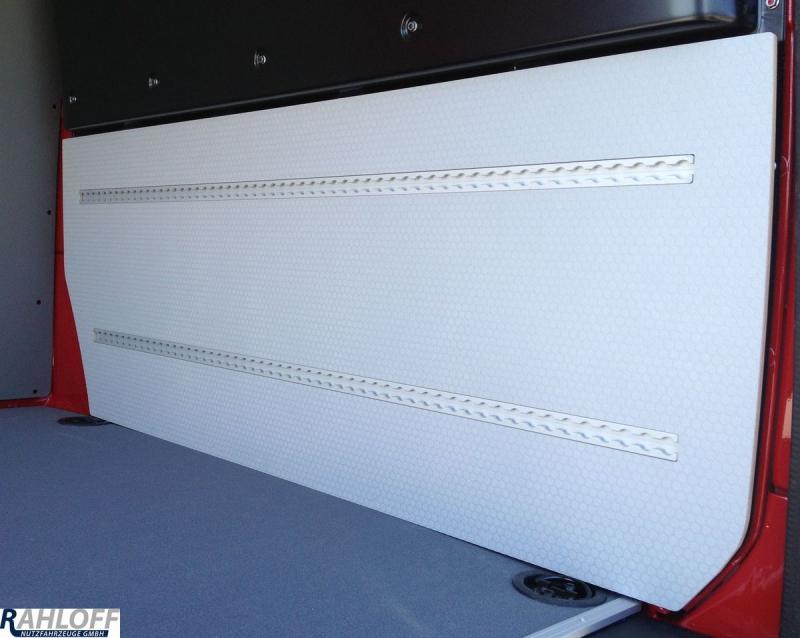 t5 t6 trennwand schutz habhoch. Black Bedroom Furniture Sets. Home Design Ideas