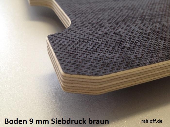 custom doka boden ladeboden aus holz siebdruck multiplex sperrholz pp direkt ab werk