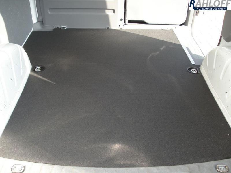 ladeboden bodenplatte connect. Black Bedroom Furniture Sets. Home Design Ideas