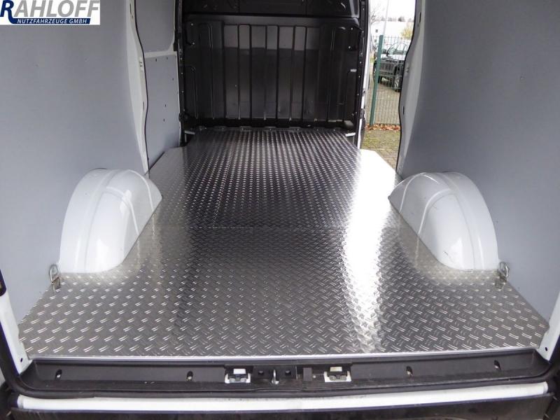 transit aluminium bodenplatte. Black Bedroom Furniture Sets. Home Design Ideas