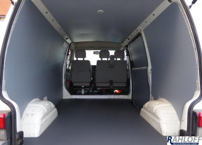 laderaumverkleidung t4 direkt ab werk. Black Bedroom Furniture Sets. Home Design Ideas