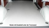 Vito Boden aus Sperrholz - Siebdruck 9mm-12 mm L2 alt