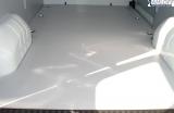Movano Master Boden aus Sperrholz - Siebdruck 9 - 12 mm ( L2 )
