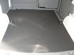 Caddy Boden aus Kunststoff PP 10mm einteilig L1