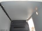 Sprinter Crafter Dachverkleidung - Himmel  L2