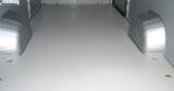 Daily Boden Sperrholz - Siebdruck 9 bis 12 mm - L4 alt