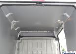 Fiat Ducato Dachverkleidung - Himmel L2