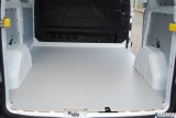 Custom Bodenplatte aus Sperrholz - Siebdruck 10 + 12 mm (L2)