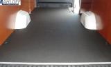 Movano Master Boden aus Kunststoff  PP ( L2 )