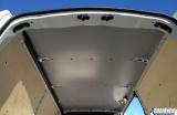 Master NV 400 Movano Dachverkleidung Himmel (PP) ( L1H1 )