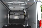 Transit neu Seitenverkleidung aus Kunststoff PP ( L4 )