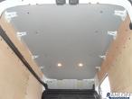 Transit neu Dachverkleidung - Himmel (PP) ( L3 )