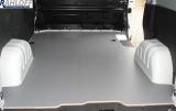 Vivaro Trafic NV 300 Boden 9 bis 12 mm Sperrholz - Siebdruck L1 neu