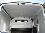 Vivaro Trafic NV 300 Deckenverkleidung Himmel L1H1 neu