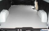 Trafic Vivaro NV300 Talento Boden 9 bis 12 mm Sperrholz - Siebdruck L2 neu