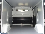 Trafic Vivaro NV300 Talento Seitenverkleidung aus Aluminium L2 neu