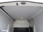 Trafic Vivaro NV300 Talento Dachverkleidung Himmel L2 H1 neu